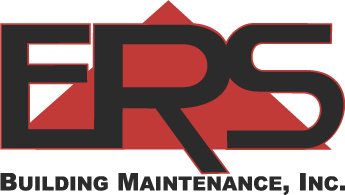 ERS Building Maintenance